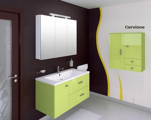 Devis salle de bain en ligne 20170701185418 for Devis salle de bain en ligne